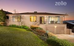 823 Golflinks Terrace, Albury NSW