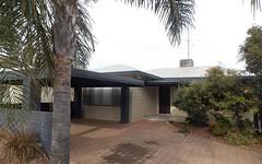93 Dalton Street, Parkes NSW