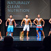 Men's Physique Short - 4th Kevin Dear, 2nd Jomark Sibayan, 1st Michael lee, 3rd Chris Marc, 5th Uzair Muhammad