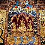 """""""Wat Phra Phuttabat Si Roy"""" thumbnail"""