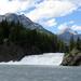Banff NP, Bow Falls