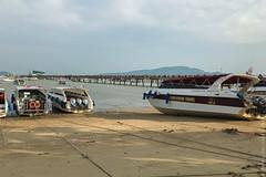 chalong-pier-phuket-бухта-чалонг-пхукет-iphone-2666