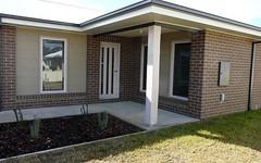 6 Majuda Court, Tocumwal NSW