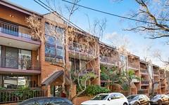 4/14-40 Davies Street, Surry Hills NSW