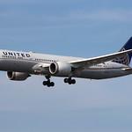 N27958 - United Boeing 787-9 thumbnail