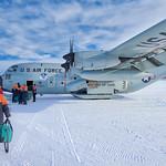 Leaving Antarctica thumbnail