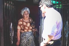 Invitación a la presentación de la policía municipal de la unidad vecinal 32 (Municipalidad de Cerro Navia) Tags: invitación la presentación de policía municipal unidad vecinal 32 alcaldedecerronavia alcaldemaurotamayo alcaldeenterreno vecinos vecinas lauragalaz directordeseguridadlauragalaz canon cerronavia canon5dmarkii cerronaviamerecemas chile cerronaviaestacambiando