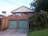 5 Fifth Street, Seahampton NSW