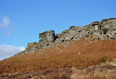 Higger Tor (Dun.can) Tags: higgertor darkpeak peakdistrict yorkshire landscape rocks