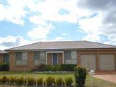 20A White Circle, Mudgee NSW