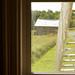 BR_ventana