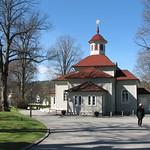 Jönköping.Slottskapellet thumbnail