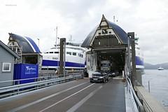 """""""Hamarøy"""", """"Barøy"""" og """"Lødingen"""" (OlafHorsevik) Tags: ferge ferga ferry ferja ferje ferjer ferger torghattennord thn hamarøy barøy lødingen"""