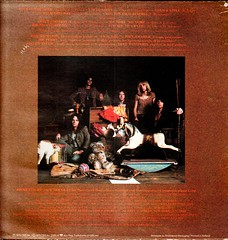 3 - Aerosmith - Toys In The Attic - NL - 1975--- (Affendaddy) Tags: vinylalbums aerosmith cbs steventyler joeperry 20thcenturyushardrock collectionklaushiltscher