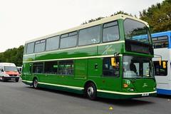 549 J19XEL (PD3.) Tags: bus buses coach psv pcv preserved september 2018 showbus show castle donington derby park scania nottingham j19xel j19 xel xelabus xela eastleigh hampshire