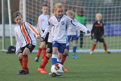"""HBC Voetbal • <a style=""""font-size:0.8em;"""" href=""""http://www.flickr.com/photos/151401055@N04/43359797620/"""" target=""""_blank"""">View on Flickr</a>"""