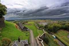 (Martin_Francis) Tags: stirlingcastle scotland