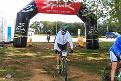 Monteneme 2018-734 (fotoscalpel) Tags: scalpel06 canon7d acoruña carballo ccmonteneme xvimarchabttcostadamorte concellodecarballo calvo btt bergantiños bicicleta galicia españa costadamorte