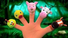 Familia dedo en español para niños y bebés   Rimas infantiles para niños (Hoàng Đồng) Tags: españolrimafamiliadedo familiadedocancióndecunaenespañol familiadedoenespañolparaniños familiadedorimaespañol familiaespañoldedo gran