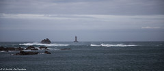 Le Four, Presqu'ile Saint Laurent (G.Surville Photographie) Tags: canon6d paysage mer breizh bretagne lefour phare océan