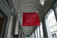P1290642 2018-10-02 15_15_27 (宗峰) Tags: 義大利佛羅倫斯 烏菲茲美術館 galleria degli uffizi
