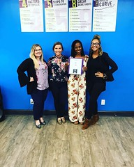 October 17, 2018 at 11:45AM (slateconsulting) Tags: slateconsulting reviews salary pay slateconsultingreviews raleigh northcarolina raleighnc marketing sales business consulting success people fun team accountmanager slateconsultingsalary jobs careers