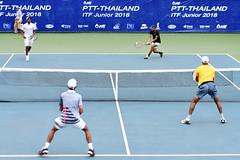 DSC_1230 (LTAT Tennis) Tags: ptt – itf junior 2018 grade 2