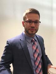 Upstate Innovations Jake Boss Day (UpstateInnovations) Tags: upstateinnovations leader leadership bestbossever