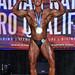 Mens BB Masters Lightweight 1st Shawn Gambin