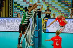 _FPV3404 (américodias) Tags: viana365 benfica sporting voleibol fpv