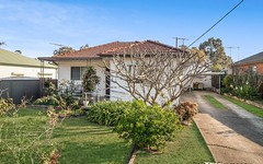 30 Magowar Road, Pendle Hill NSW