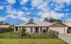 3 Mathews Street, Shoalhaven Heads NSW