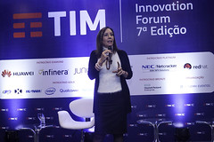 Tim Inovation Forum 7 (323)