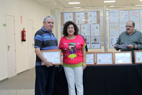 """(2018-10-05) - Exposición Filatélica - Clausura (05) • <a style=""""font-size:0.8em;"""" href=""""http://www.flickr.com/photos/139250327@N06/43844920840/"""" target=""""_blank"""">View on Flickr</a>"""