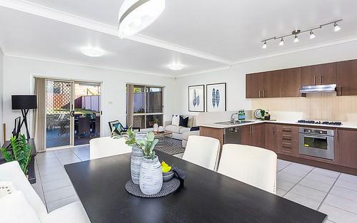 36A Mavis Av, Peakhurst NSW 2210