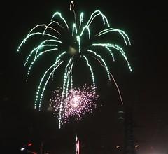 IMG_2394 (lesleydoubleday) Tags: meltonmowbray meltonboroughscenes fireworks twinlakes