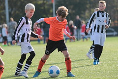 """HBC Voetbal • <a style=""""font-size:0.8em;"""" href=""""http://www.flickr.com/photos/151401055@N04/43910412590/"""" target=""""_blank"""">View on Flickr</a>"""