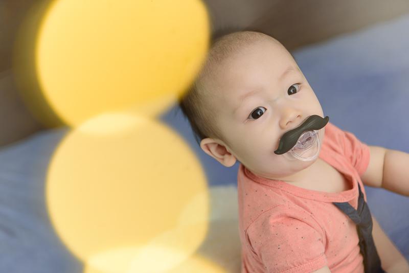 寶寶寫真,親子寫真,DSC_9279