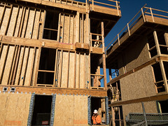 PEDB20171228-IP-2 (EricBier) Tags: 20171228driftwoodconstructionproject apartment building category construction driftwoodapartments driftwoodapartmentsproject event framing infrastructure murfeyconstructioncompany place tag iphonephotos sandiego 92110