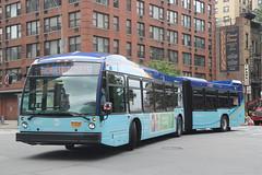 IMG_1723 (GojiMet86) Tags: mta nyc new york city bus buses 2018 lf60102 lfs lfsa 5507 m79 sbs select service 79th street amsterdam avenue