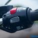Triumph-Bonneville-Speedmaster-16