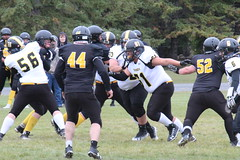 Interlake Thunder vs. Neepawa 0918 061 (FootballMom28) Tags: interlakethundervsneepawa0918
