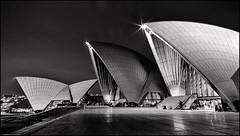 The Shells II (niggyl (getting there)) Tags: operahouse sydney sydneyharbour vividsydney2018 sydneyharbourbridge rain raining wetnight nightscape harbour longexposure sydneyoperahouse fujixt2 fujifilm fujifilmxt2 xt2 samyang samyang12mmf2 samyang12mm samyang12mmf20ncscs samyangcsc12mmf20ncscs vivid lightshow luminar2018 illuminatedlandscapes skylumsoftware silverefexpro silverefexpro2