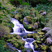 Cascades ariègeoises