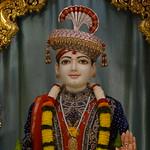 Dadar Swaminarayan Temple (15)