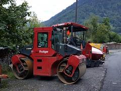 Wilderswil scenes 81 (SierraSunrise) Tags: switzerland wilderswil europe