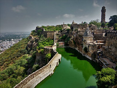 Best Palaces and Forts in India – Entry Fees, Timing and Location (davidjames216) Tags: heritageindiaholidays palaces forts india fees timing location fortsinindia palacesinindia