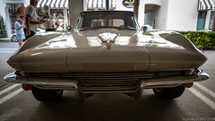 20180926 5DIV Horsepower Happy Hour 10 (James Scott S) Tags: boyntonbeach florida unitedstates us baciami art speed happy hour horsepower cars exotic sports super canon 5div