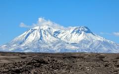 nieve pruebas p900 nikon (orellana_619) Tags: nikon p900 nieve paisaje blanco paisajismo distancia