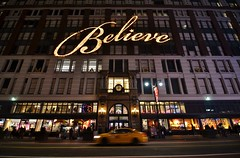 Holiday 2016, 12.03.16 (gigi_nyc) Tags: nyc newyorkcity holiday holiday2016 macys